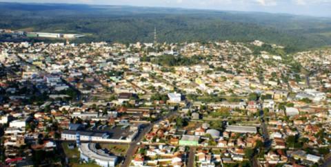 Governo do PR e Sanepar anunciam R$ 58 milhões de investimentos em Telêmaco (PR)