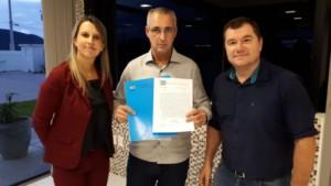 Confirmada ausência de toxoplasma nos resultados das amostras de água tratada de Santa Maria (RS)