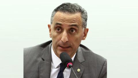 Finanças rejeita projeto que mudava Lei de Responsabilidade Fiscal para estimular obras de saneamento
