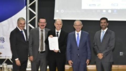 Espírito Santo recebe mais de 240 milhões de investimentos na Região Norte do Estado