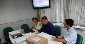 CASAN seleciona empresa para ampliação do Sistema de Esgoto Insular de Florianópolis (SC)