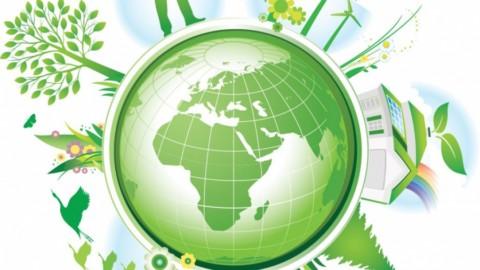 Cesan mobiliza mais de duas mil pessoas no Espírito Santo em comemoração ao Dia do Meio Ambiente