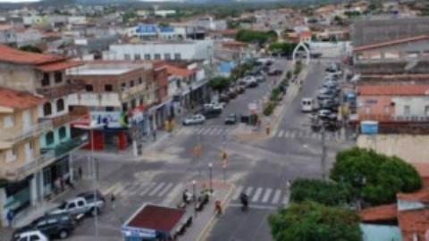 Governo de Pernambuco reforça seguranças hídrica e social do Sertão do Pajeú