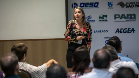 Cascavel (PR) realiza a 17ª Conferência Municipal de Meio Ambiente