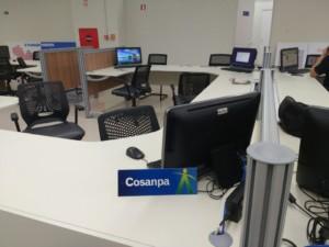 Cosanpa tem novo posto de atendimento ao consumidor em Belém (PA)