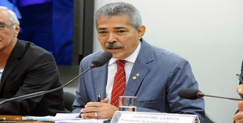 Comissão aprova política para manejo de águas urbanas