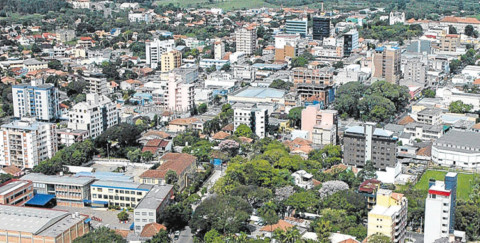 Câmara de Gravataí (RS) aprova PPP da Corsan
