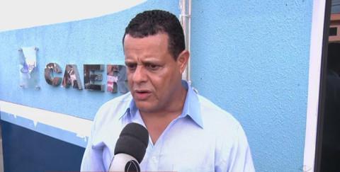 Conselho da Caerd empossa novo presidente que promete economizar R$ 1,2 milhão por mês