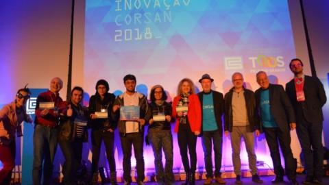 Desafio de Inovação gera soluções criativas para a Companhia Riograndense de Saneamento