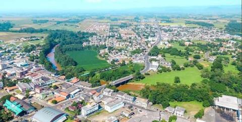 Forquilhinha (SC): mais uma cidade catarinense ganha sistema de esgotamento sanitário