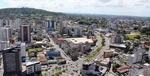 Governo do Estado e CASAN injetam R$ 100 milhões de recursos na região de Criciúma(SC)