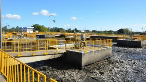 Corsan investirá R$ 308 milhões em sistemas de água e esgoto do RS com recursos próprios e do BNDES
