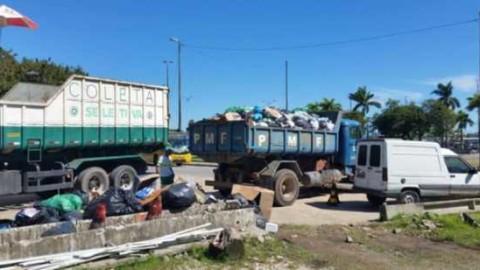 Lançamento oficial do Programa Lixo Zero de Florianópolis será feito na Concasan 2018