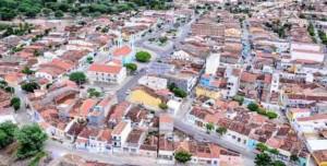 Sertânia Pernambuco fonte: www.aesbe.org.br