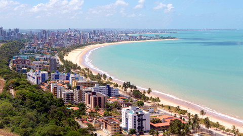 Levantamento da Abes aponta JP e CG entre as melhores cidades do País em saneamento