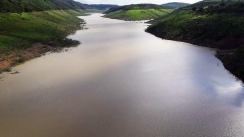 Compesa anuncia melhoria do abastecimento de água para 17 cidades do Agreste de Pernambuco