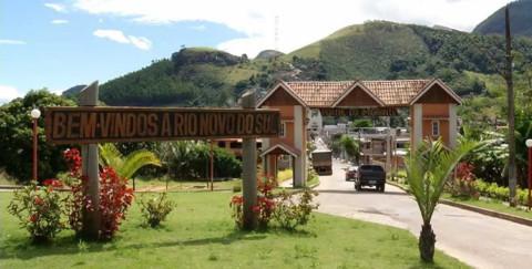 Cesan e Prefeitura de Rio Novo do Sul (ES) assinam convênio técnico para obras de saneamento no município