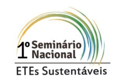 Inscrições abertas para 1.º Seminário Nacional sobre Estações Sustentáveis de Esgoto