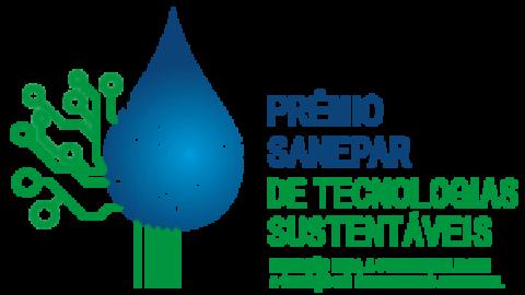 Pesquisas sobre sustentabilidade podem concorrer a 75 mil em prêmios
