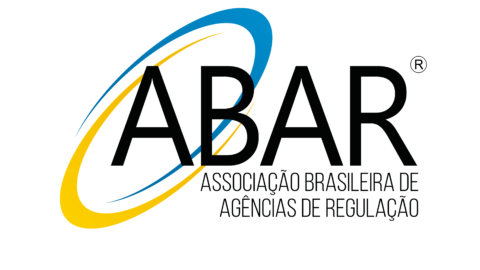 Abar promove dois importantes eventos da temática regulatória em outubro e novembro