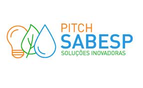 """Sabesp anuncia os projetos inovadores que ganharam o concurso """"Pitch Sabesp"""""""