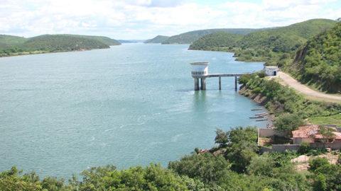 Casal adota medidas para garantir abastecimento de 18 cidades de Alagoas