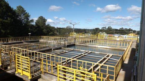 Corsan iniciará obras de água em Canela e Gramado (RS) na sexta-feira