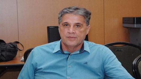Nova diretoria 2019-2022 é empossada na Caesb