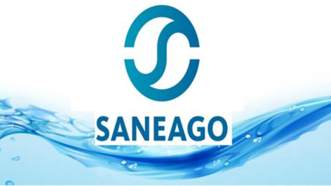 Saneago assina Contratos de Programa com 19 municípios em 2018
