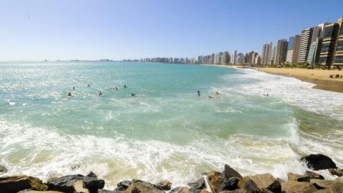 Edital de dessalinização de água marinha para a Região Metropolitana de Fortaleza está disponível para consulta pública