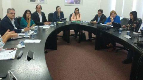 Pernambuco busca fortalecer a gestão dos recursos hídricos