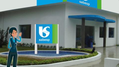 Agências da Sabesp em São Mateus e Vila Nova Cachoeirinha (SP) passam por modernização