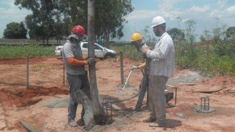Sanepar investe R$ 9,8 milhões em Alto Paraná