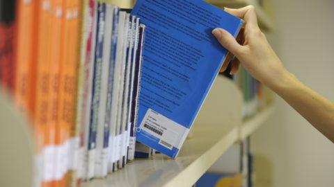 Cagece oferta 123 vagas para cursos gratuitos em abril