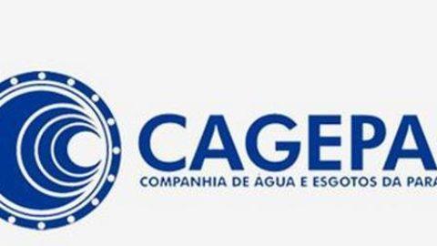Contrato de Concessão – Justiça acata pedido da Cagepa e suspende decisão da Prefeitura de Santa Rita (PB)