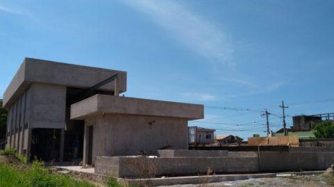 Centro de Reservação de Produtos Químicos vai melhorar operação em Corumbá (MS)