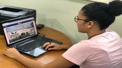 Caer disponibilizará curso de idiomas para colaboradores, em Roraima