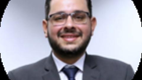 Marcus Vinícius Fernandes Neves