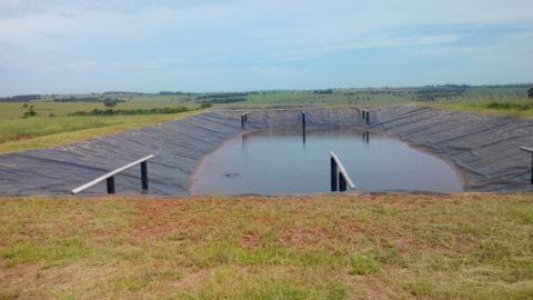 Sete Quedas e Japorã (MS) renovam concessão de saneamento de água e esgoto com Sanesul