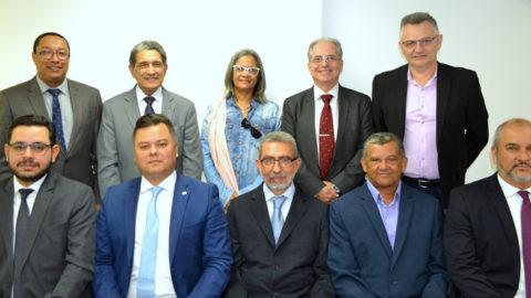 Entidades do setor de saneamento se unem para formatação do novo marco regulatório