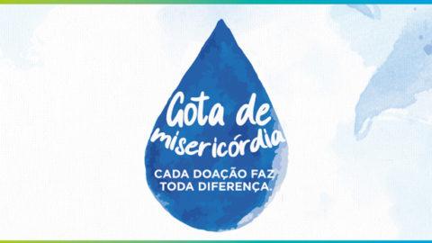 Cagece firma convênio para ajudar hospital Santa Casa da Misericórdia, no Ceará