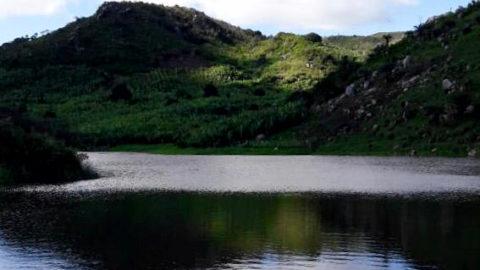 Compesa retoma abastecimento de água dos municípios de Saloá e Águas Belas, no Agreste pernambucano