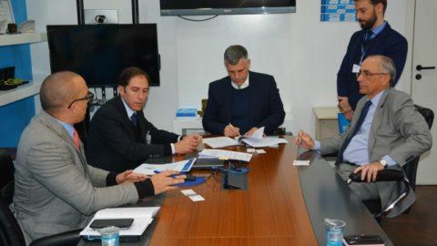 Licitação da PPP da Corsan terá apoio técnico da B3