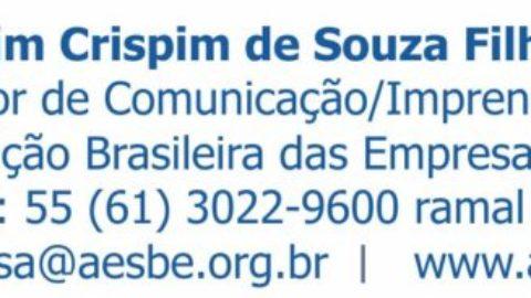 CONSULTA AESBE/CAERN – SOBRE RECONHECIMENTO DAS RECEITAS DECORRENTES DOS SERVIÇOS PRESTADOS