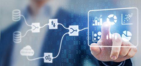 Sistema SIG/SNIS permite que técnicos de empresas estaduais consultem dados operacionais atualizados sobre o saneamento