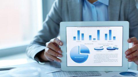 Aesbe fornece informações contábeis e financeiras às suas associadas