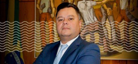 Novo Marco Legal precisa manter a titularidade municipal para não ser judicializado