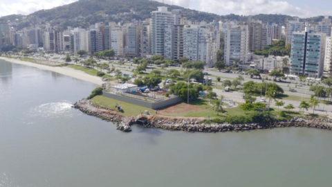 Tecnologia utilizada na URA Beira-Mar impressiona especialista em Internet das Coisas